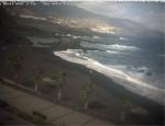 Strand von Cancajos