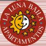 Logo-La-Palma-Sonne
