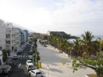 Promenade-Puerto-Naos