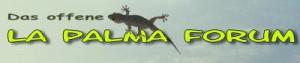 LaPalmaForum