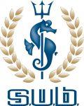 Logo_SUB_RGB
