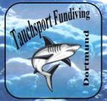 Tauchsport-Fundiving