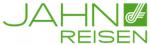 logo_jahnreisen
