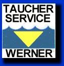 tauchservice_werner