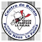 Tauchen auf La Palma